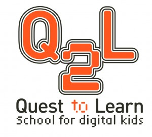 Quest2Learn