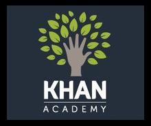 external image Khan-Academy.png