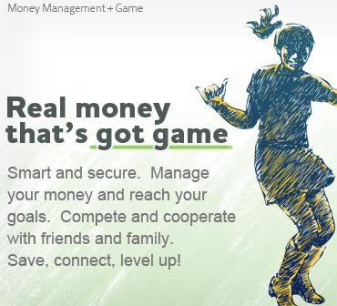 Bobber-real-money