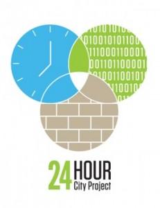 24hrcityproject-logofinal