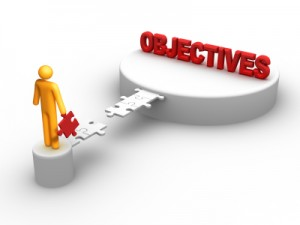 Marketing_Ch1_Pt3_Marketing_Objectives