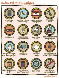 awkward-merit-badges