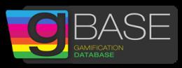gbase-logo-sm-027