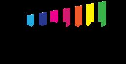 gsummit-ny-logo5