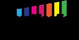 gsummit-ny-logo6