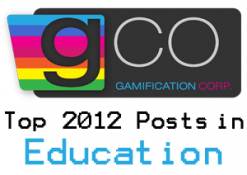top-gamificationeducation