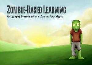 Zombie_Horizon