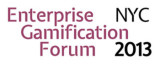 Enterprise Gamification Forum