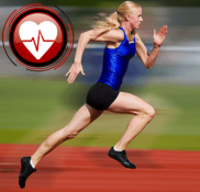 interval training for productivity