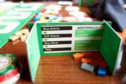sales team gamification adoption