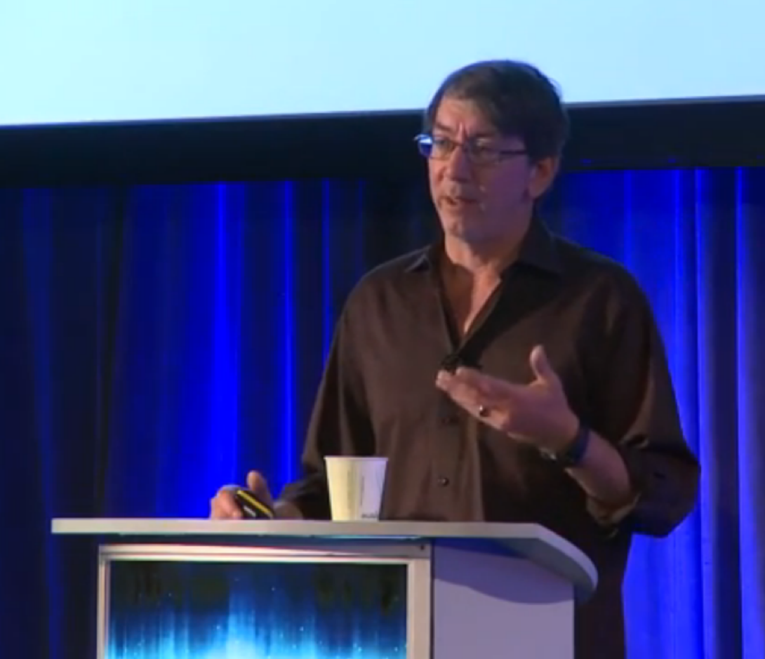 will wright gsummit