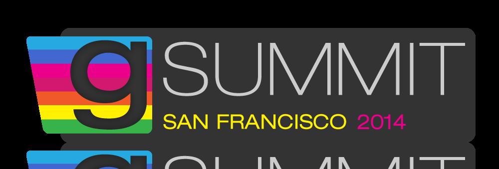 g.summit