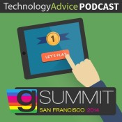 GSummit_Graphic