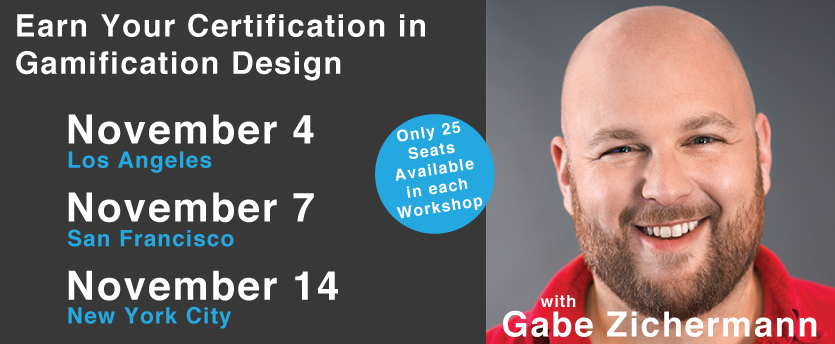 GCo-Slider-Gabe-Workshops