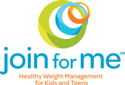 JOINforME_healthy-weight-management_rgb