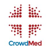 crowdmed_logo