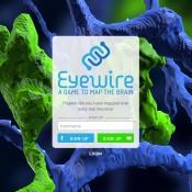 eyewire_screenshot_05
