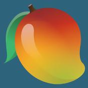 mango_health_logo