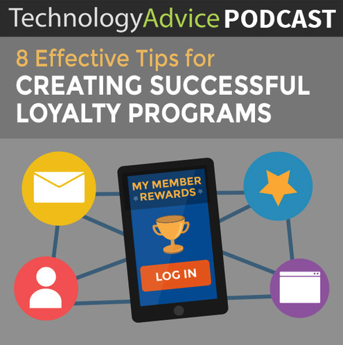 What Makes for a Rewarding Loyalty Rewards Program?