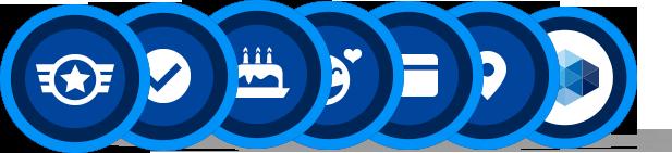 JetBlue_Badges-Row