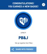 PB-J_badge-3-2
