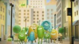 cricket wireless 02