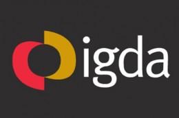 igda.1378387529