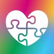 mini hug logo